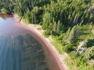 Photo 13: Gillis Point Road in Gillis Point: 209-Victoria County / Baddeck Vacant Land for sale (Cape Breton)  : MLS®# 202120644