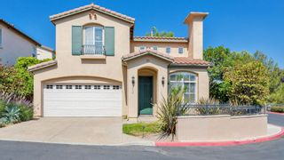 Photo 16: LA JOLLA House for sale : 3 bedrooms : 8112 Gilman Ct