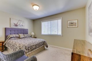 "Photo 26: 9202 202B Street in Langley: Walnut Grove House for sale in ""COUNTRY CROSSING"" : MLS®# R2469582"