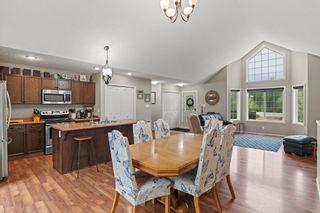 Photo 9: 62029 Rge Rd 421: Rural Bonnyville M.D. House for sale : MLS®# E4260433