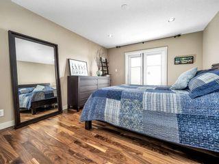 Photo 20: 121 Coachwood Point W: Lethbridge Detached for sale : MLS®# A1099328