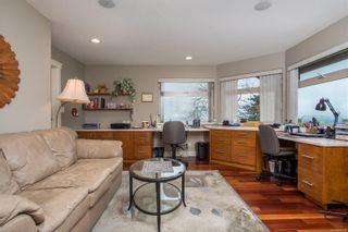 Photo 18: 3744 Glen Oaks Dr in : Na Hammond Bay House for sale (Nanaimo)  : MLS®# 858114