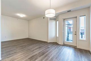 Photo 21: 509 12 Mahogany Path SE in Calgary: Mahogany Apartment for sale : MLS®# A1095386