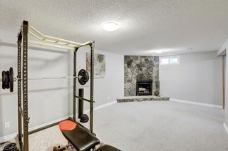 Photo 30: 4520 Namaka Crescent NW in Calgary: North Haven Detached for sale : MLS®# A1147081