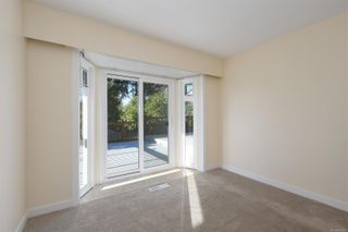 Photo 8: 2940 Foul Bay Rd in : SE Camosun House for sale (Saanich East)  : MLS®# 862693