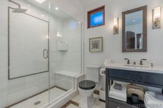 Photo 57: LA JOLLA House for sale : 4 bedrooms : 5850 Camino De La Costa