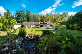 Photo 6: 2243 174 Street in Surrey: Pacific Douglas House for sale (South Surrey White Rock)  : MLS®# R2624074