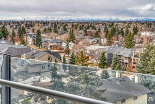 Photo 31: 704 2505 17 Avenue SW in Calgary: Richmond Apartment for sale : MLS®# A1082884