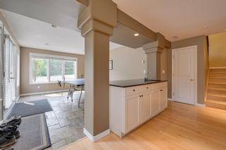 Photo 27: 13708 79 Avenue in Edmonton: Zone 10 House for sale : MLS®# E4256732