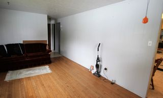Photo 5: 47316 TWP Rd 590: Rural St. Paul County Manufactured Home for sale : MLS®# E4265296