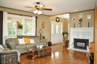 Photo 8: 13310 SABO STREET in Mission: Steelhead House for sale : MLS®# R2029805
