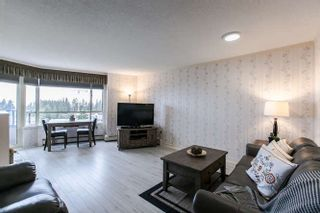 """Photo 4: 702 15111 RUSSELL Avenue: White Rock Condo for sale in """"PACIFIC TERRAC"""" (South Surrey White Rock)  : MLS®# R2057182"""