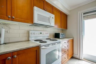 Photo 9: 60 16233 83 Avenue in Surrey: Fleetwood Tynehead Townhouse for sale : MLS®# R2615836