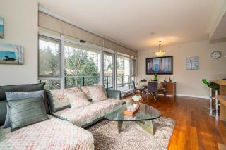 Photo 17: 203 6188 WILSON Avenue in Burnaby: Metrotown Condo for sale (Burnaby South)  : MLS®# R2548563