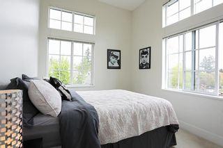 "Photo 15: 1 3399 151 Street in Surrey: Morgan Creek Townhouse for sale in ""LAUREATES WALK"" (South Surrey White Rock)  : MLS®# R2571286"