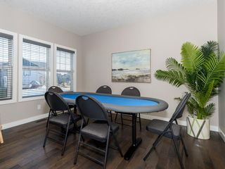 Photo 17: 39 Rainbow Falls Boulevard: Chestermere Detached for sale : MLS®# A1080652
