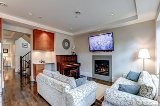 Photo 13: 4312 W 11TH Avenue in Vancouver: Point Grey House for sale (Vancouver West)  : MLS®# R2623905