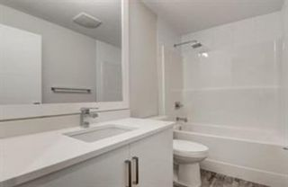 Photo 26: 4816 21 Avenue NW in Calgary: Montgomery Detached for sale : MLS®# A1056230