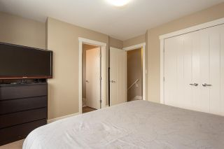 Photo 16: 17118 120 Street in Edmonton: Zone 27 House Half Duplex for sale : MLS®# E4242628