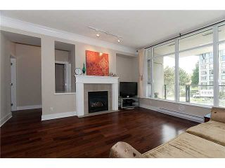 """Photo 2: 320 4685 VALLEY Drive in Vancouver: Quilchena Condo for sale in """"MARGUERITE HOUSE I"""" (Vancouver West)  : MLS®# V883578"""
