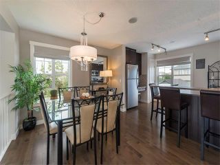 Photo 7: 105 CRANFORD Walk/Walkway SE in Calgary: Cranston House for sale : MLS®# C4087729