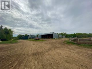 Photo 20: 15166 BUICK CREEK ROAD in Fort St. John (Zone 60): Agriculture for sale : MLS®# C8030416