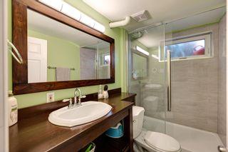 Photo 28: 9628 52 Street in Edmonton: Zone 18 House for sale : MLS®# E4247639