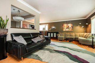Photo 6: 528 Queenston Street in Winnipeg: River Heights Residential for sale (1D)  : MLS®# 202117905