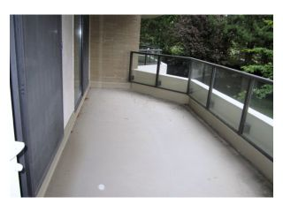 Photo 11: # 204 6152 KATHLEEN AV in Burnaby: Metrotown Condo for sale (Burnaby South)  : MLS®# V1024258