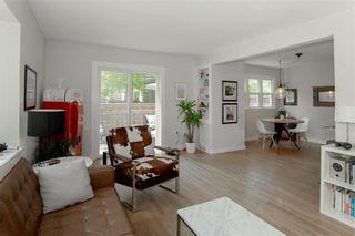 Photo 10: 235 Wildwood A Park in Winnipeg: Wildwood Residential for sale (1J)  : MLS®# 202014064