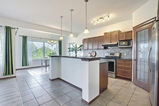 Photo 11: 189 CRESTMOUNT Drive SW in Calgary: Crestmont Detached for sale : MLS®# A1118741