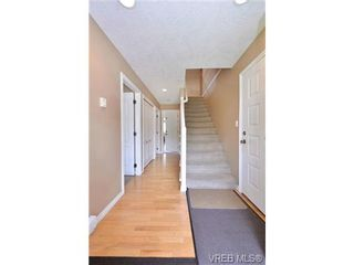 Photo 16: 2259 Millstream Road in Langford: La Thetis Heights House for sale