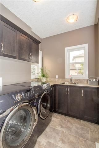 Photo 15: 702 CANOE Avenue SW: Airdrie Detached for sale : MLS®# C4287194