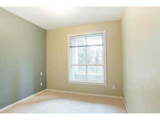 """Photo 11: 233 3098 GUILDFORD Way in Coquitlam: North Coquitlam Condo for sale in """"MARLBOROUGH HOUSE"""" : MLS®# V1128757"""