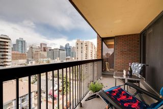 Photo 25: 902 1001 14 Avenue SW in Calgary: Beltline Apartment for sale : MLS®# A1105005