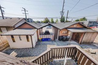 Photo 7: 4058 ALBERT Street in Burnaby: Vancouver Heights Multi-Family Commercial for sale (Burnaby North)  : MLS®# C8039082