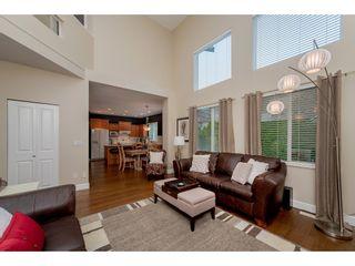 "Photo 8: 14898 59 Avenue in Surrey: Sullivan Station House for sale in ""Miller's Lane"" : MLS®# R2279086"