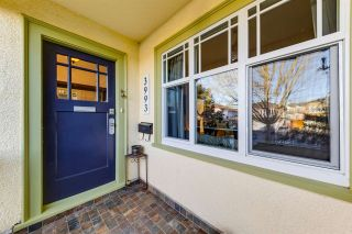 Photo 2: 3993 PERRY Street in Vancouver: Knight House for sale (Vancouver East)  : MLS®# R2569452