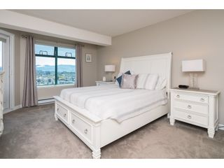 """Photo 12: 1403 32440 SIMON Avenue in Abbotsford: Abbotsford West Condo for sale in """"Trethewey Towers"""" : MLS®# R2371199"""