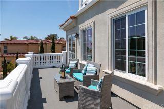 Photo 30: 164 Avenida De La Paz in San Clemente: Residential for sale (SC - San Clemente Central)  : MLS®# OC21055851