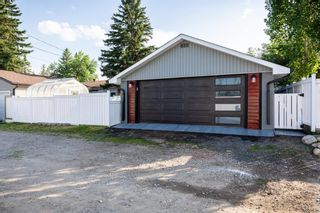 Photo 12: 4316 BRENTWOOD Green NW in Calgary: Brentwood Detached for sale : MLS®# A1011528