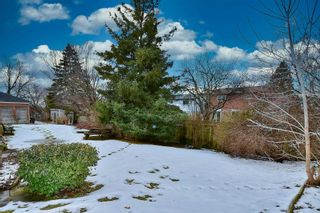 Photo 19: 384 Rouge Highlands Drive in Toronto: Rouge E10 House (Bungalow) for sale (Toronto E10)  : MLS®# E4679326