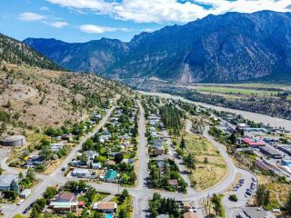 Photo 38: 567 COLUMBIA STREET: Lillooet House for sale (South West)  : MLS®# 162749