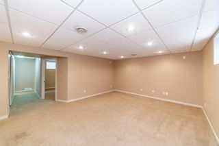 Photo 18: 1033 RUTHERFORD Place in Edmonton: Zone 55 House for sale : MLS®# E4249484