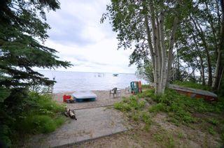 Photo 14: 1667 Tamarack Street: Rural Athabasca County House for sale : MLS®# E4237870