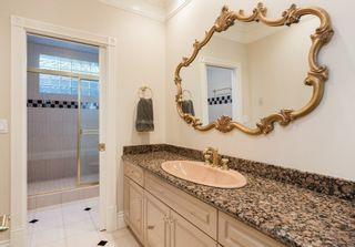 Photo 9: 4483 MARGUERITE STREET in Vancouver: Shaughnessy House for sale (Vancouver West)  : MLS®# R2197023