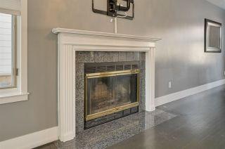 Photo 8: 14316 99 Avenue in Edmonton: Zone 10 House for sale : MLS®# E4232319