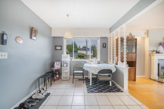 Photo 4: 5187 MARINE Drive in Burnaby: South Slope House for sale (Burnaby South)  : MLS®# R2617687