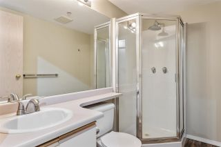 """Photo 21: 208 20881 56 Avenue in Langley: Langley City Condo for sale in """"Robert's Court"""" : MLS®# R2576787"""