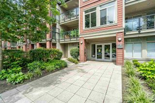 "Photo 33: 117 15385 101A Avenue in Surrey: Guildford Condo for sale in ""CHARLTON PARK"" (North Surrey)  : MLS®# R2473510"